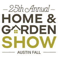 Austin Home And Garden Show 2020.Get A Booth Quote For The Austin Fall Home Garden Show