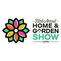 Austin Home And Garden Show 2020.Austin Home Garden Show Jan 10 12 2020 Austin Tx