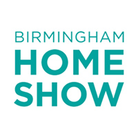 2022 Birmingham Home Show