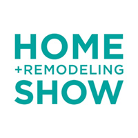 2021 Chantilly Home and Remodeling Show