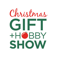 Christmas Gift Hobby Show November 10 14 2021 Indianapolis In