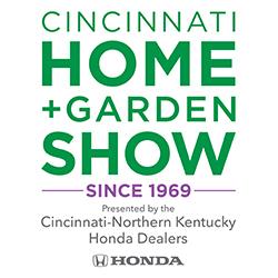 2020 Home And Garden Show.Cincinnati Home Garden Show Feb 22 23 Feb 27 March 1