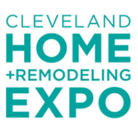 Cleveland Home + Remodeling Expo