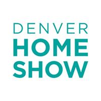 2021 Denver Home Show