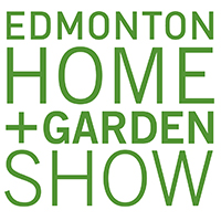 Home And Garden Network Canada
