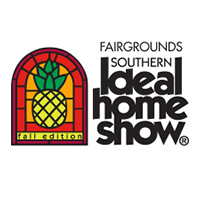 Fairgrounds Southern Ideal Home Show (Fall Edition)