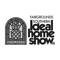 Fairgrounds Southern Ideal Home Show