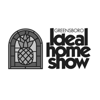 Greensboro Ideal Home Show