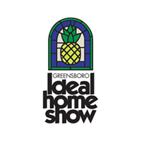2021 Greensboro Home Show