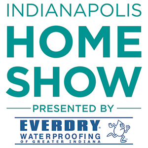 Exceptionnel Indianapolis Home Show | January 18 27, 2019 | Indianapolis, IN