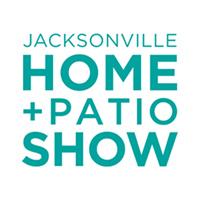 Jacksonville Home Patio Show Fall