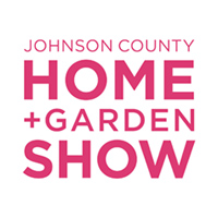 2022 Jackshon County Home and Garden Show