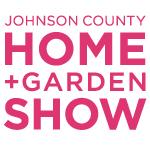 Johnson county home garden show feb 21 23 2020 - Home and garden show overland park ...