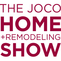 Johnson County Home and Remodeling Show
