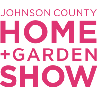 Johnson County Home + Garden Show