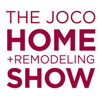 2021 Johnson County Home and Remodeling Show