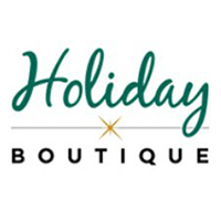 KC Holiday Boutique