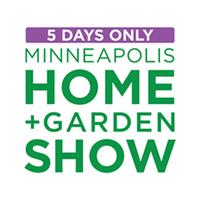 2021 Minneapolis Home and Garden Show