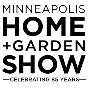 Minneapolis Holme + Garden Show