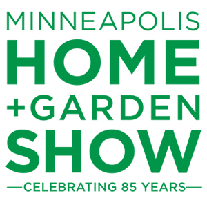 Minneapolis Home + Garden Show
