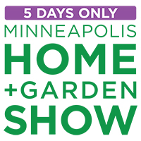 Minneapolis Home and Garden Show