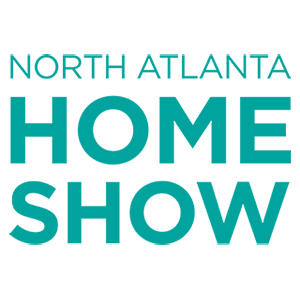 North Atlanta Home Show