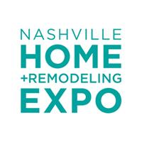 Nashville Home Remodeling Expo