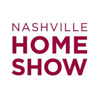 2021 Nashville Home Show