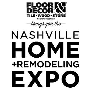 Nashville Home + Remodeling Expo
