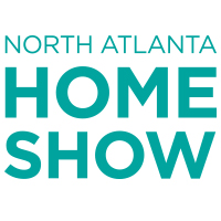 North Atlanta Home Show Logo