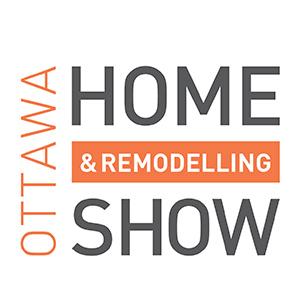 Ottawa Home & Remodelling Show
