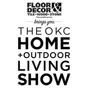 OKC Home and Outdoor Living Show
