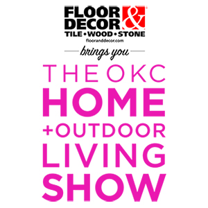 OKC Home and Outdoor Living Show