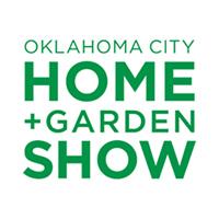 2021 Oklahoma City Home and Garden Show