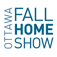 Ottawa Fall Home Show Logo