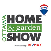 Ottawa Home and Garden Show