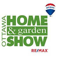 Des Moines Home And Garden Show 2020.Our Consumer Shows Marketplace Events