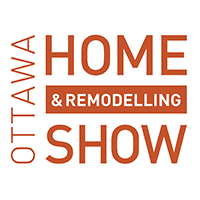 Ottawa Home Remodelling Show January 23 26 2020 Ey Centre