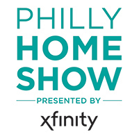 Home Shows Near Me 2020.Philly Home Show January 10 12 17 19 2020