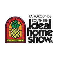2021 Raleigh Fairgrounds Home Show