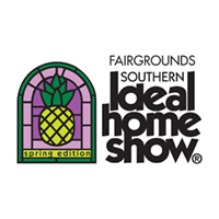 2021 Raleigh Home Show