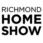Richmond Home Show