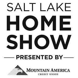 Salt Lake Home Show