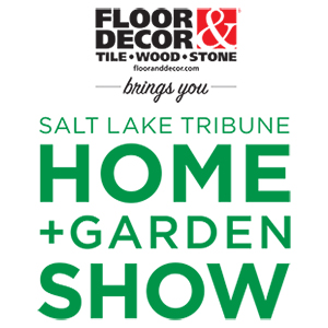Salt Lake Tribune Home and Garden Show