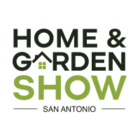 2021 San Antonio Home and Garden Show