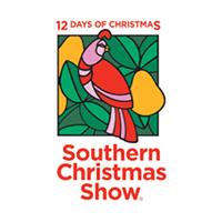 Southern Christmas Show 2020 Charleston Sc Southern Christmas Show | November 11 21, 2021 | Charlotte, NC