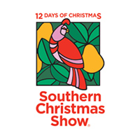 Who Performed At The 2020 Southern Christmas Show Southern Christmas Show | November 11 21, 2021 | Charlotte, NC