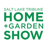 Salt Lake Tribune Home + Garden Show