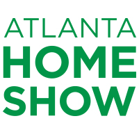 Spring Atlanta Home Show Logo