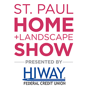 St. Paul Home + Landscape Show